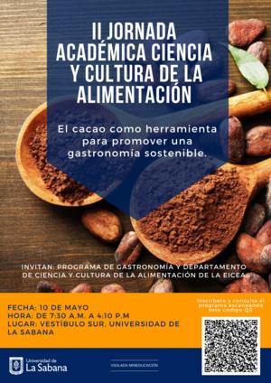 jornada-gastronomia-academica-imagen-2017-eicea-unisabana
