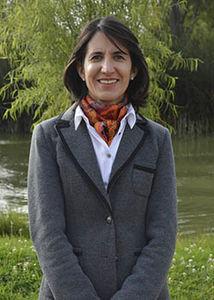 Elena Rey Lozano