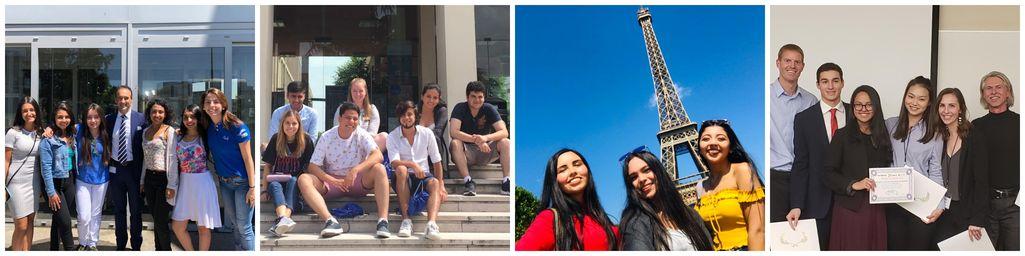 collage-becas-femi-escuela-internacional-unisabana