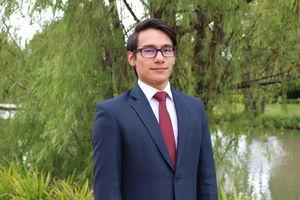 Coordinador de gestión y desarrollo profesoral