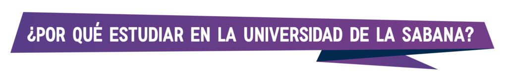 Por qué estudiar la carrera de psicología en Universidad de La Sabana
