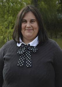 Sandra Milena Espitia Forero