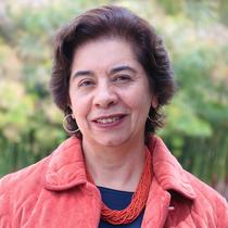 Rosa Julia Guzmán