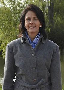 Nohora Mercedes Ángulo Calderón