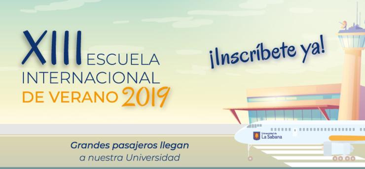 banner-escuela-internacional-de-verano-2019