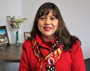 Claudia Silva Universidad de La Sabana