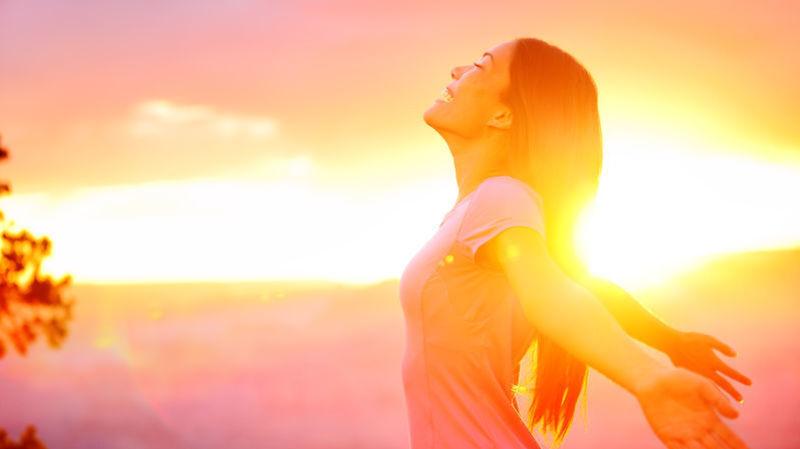 Tips para cuidar la salud mental