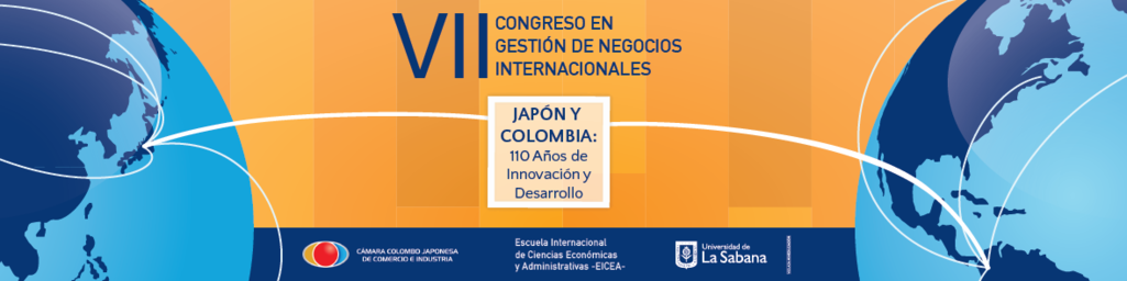 banner-congreso-negocios-internacionales-japon-colombia-eicea-unisabana
