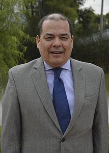 Neil Valenti Vega Peña