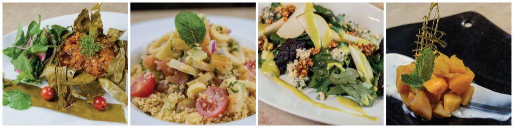 collage-carta-restaurante-escuela-gastronomia-unisabana-2