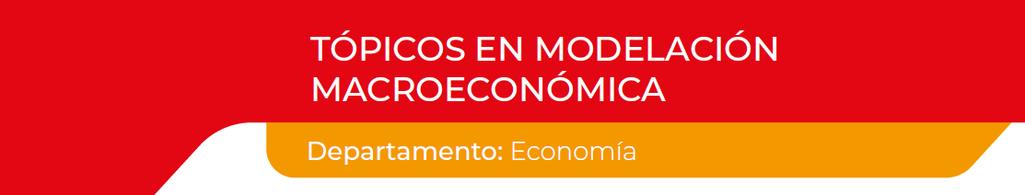 BANNER-TOPICOS-MODELACION-CURSO-EIV-2019-UNISABANA