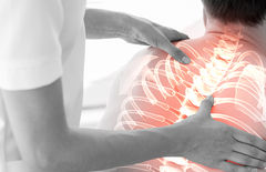 Libro-Simulación clínica-una experiencia-en-fisioterapia-universidad-de-la-sabana