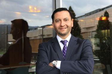 Dr.-Manuel-Ignacio-González-decano-Facultad-de-Comunicación-Universidad-de-La-Sabana