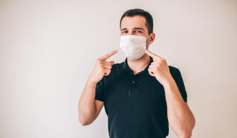 Consejos para personas con comorbilidades en pandemia