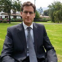 Juan David Enciso