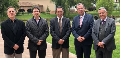 grupo-innovacion-estrategia-eicea-unisabana
