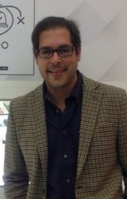 Andrés Aljure