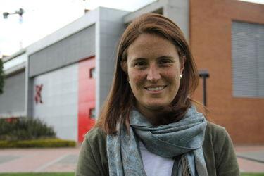 Ana-María-Córdoba-Directora-de-profesores-investigación-Comunicación-Universidad-de-La-Sabana