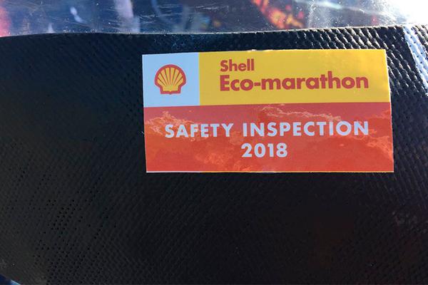 #shellecomarathon Unisabana
