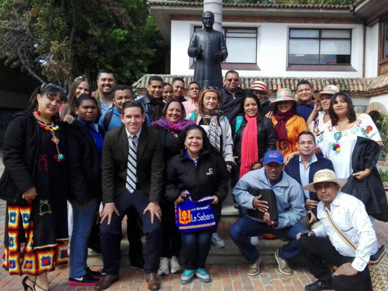 visita académica guajira a la universidad 22