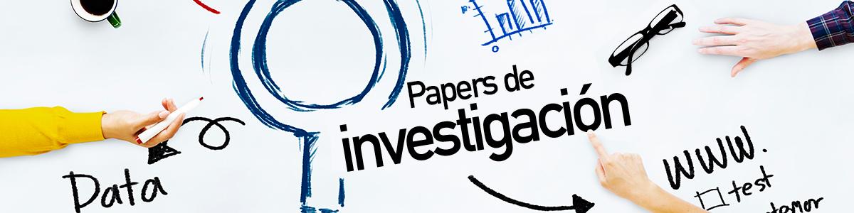 papers unisabana